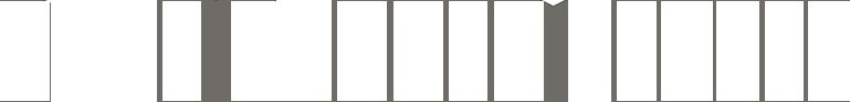 Dave Parker Sextet Logo